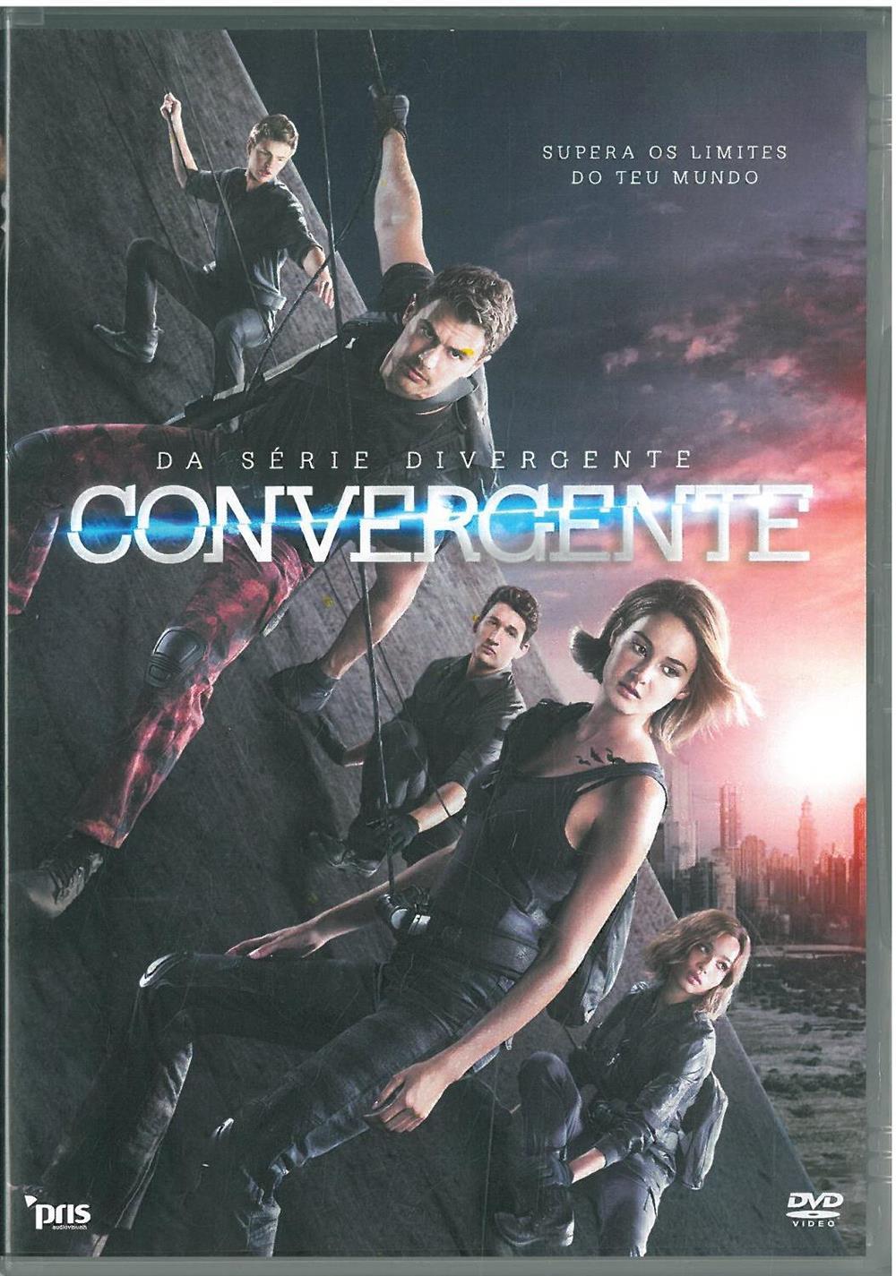 Convergente_DVD.jpg