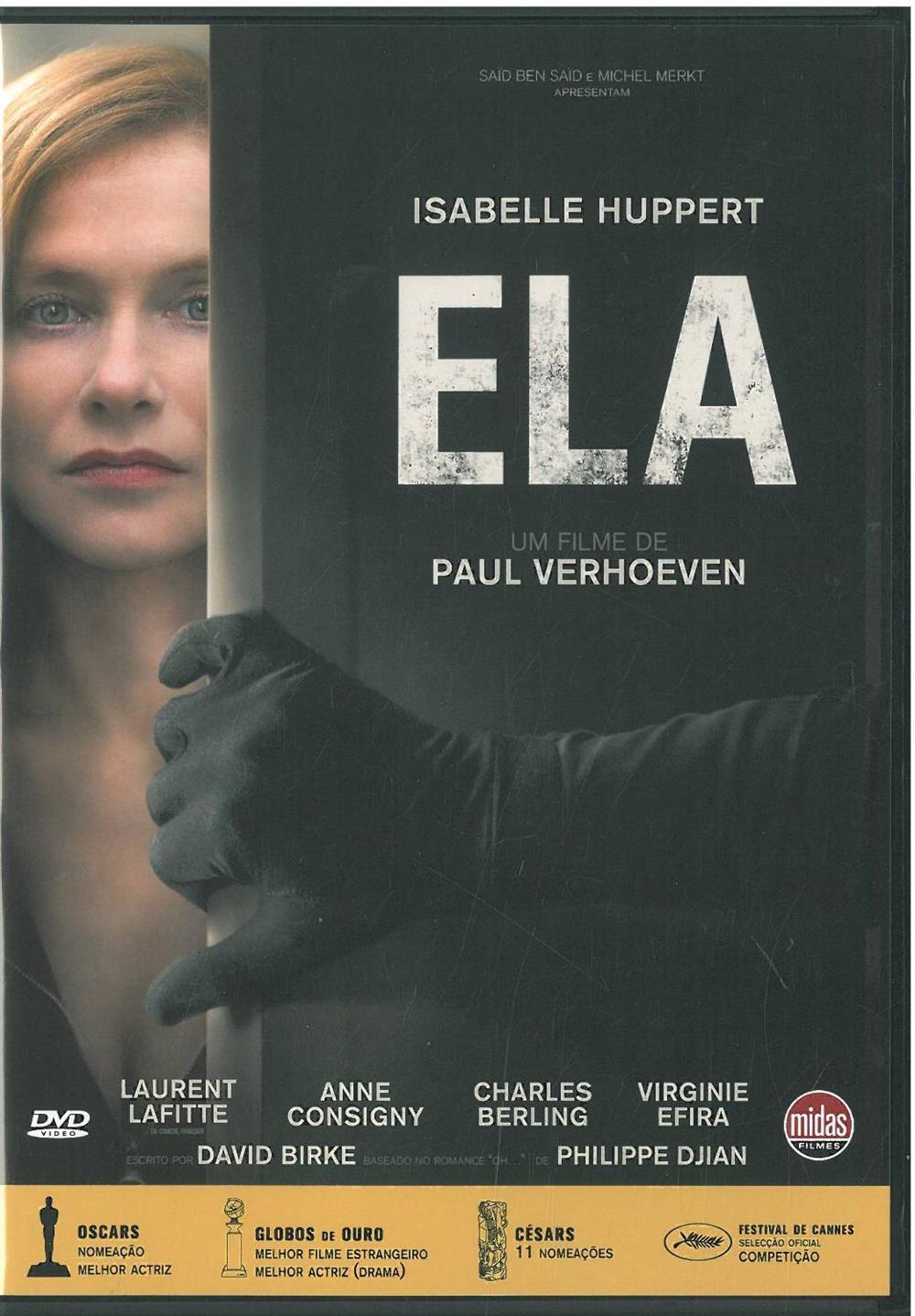Ela_DVD.jpg
