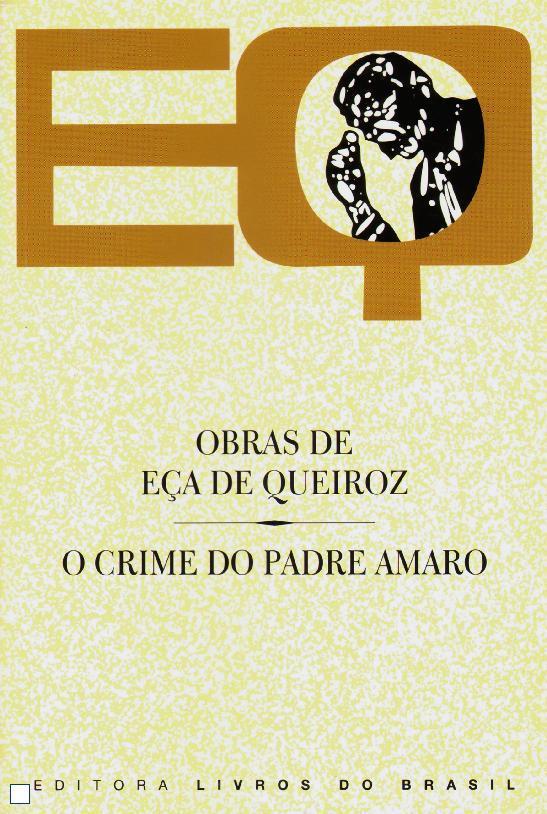 O crime do padre Amaro.jpg