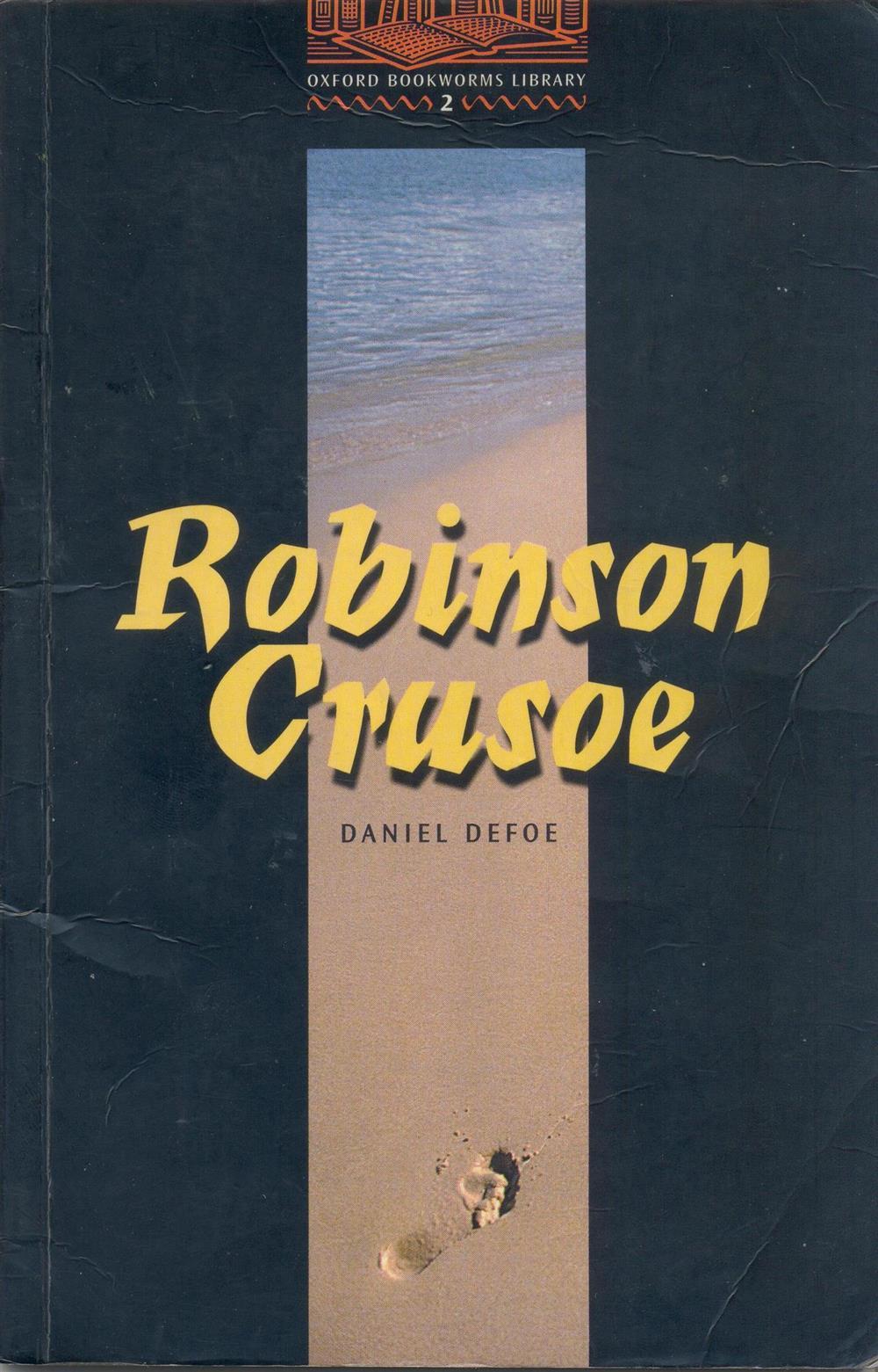 Robinson Crusoé 001.jpg
