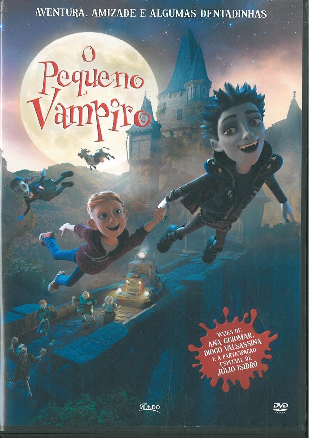 O pequeno vampiro_DVD.jpg