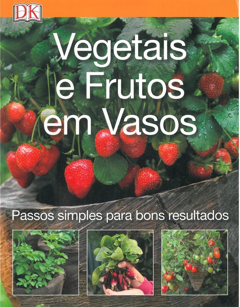 Vegetais e frutos em vasos.jpg