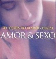 Amor & sexo.jpg