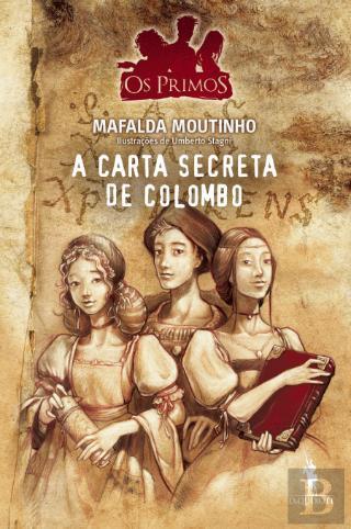A carta secreta de Colombo.jpg