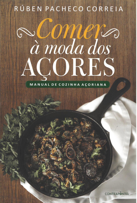 Comer à moda dos Açores.jpg