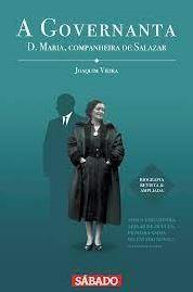 VIEIRA, Joaquim (2021). A governanta.JPG