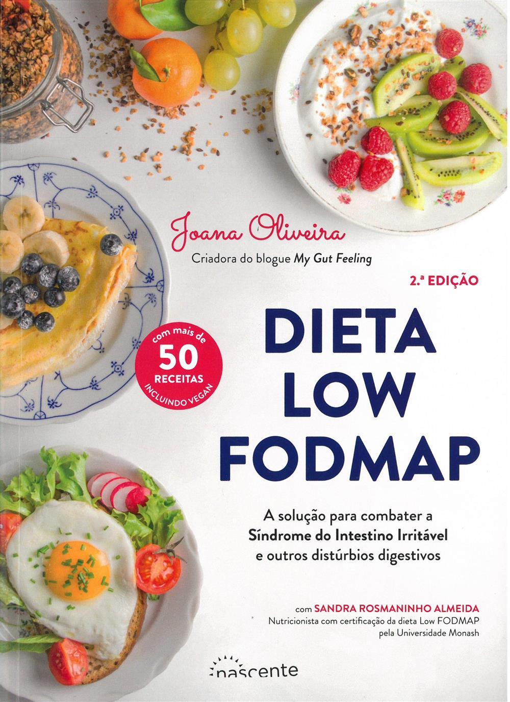 OLIVEIRA, Joana (2021). Dieta low FODMAP.jpg