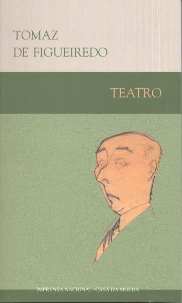 Teatro_Tomaz de Figueiredo.jpg