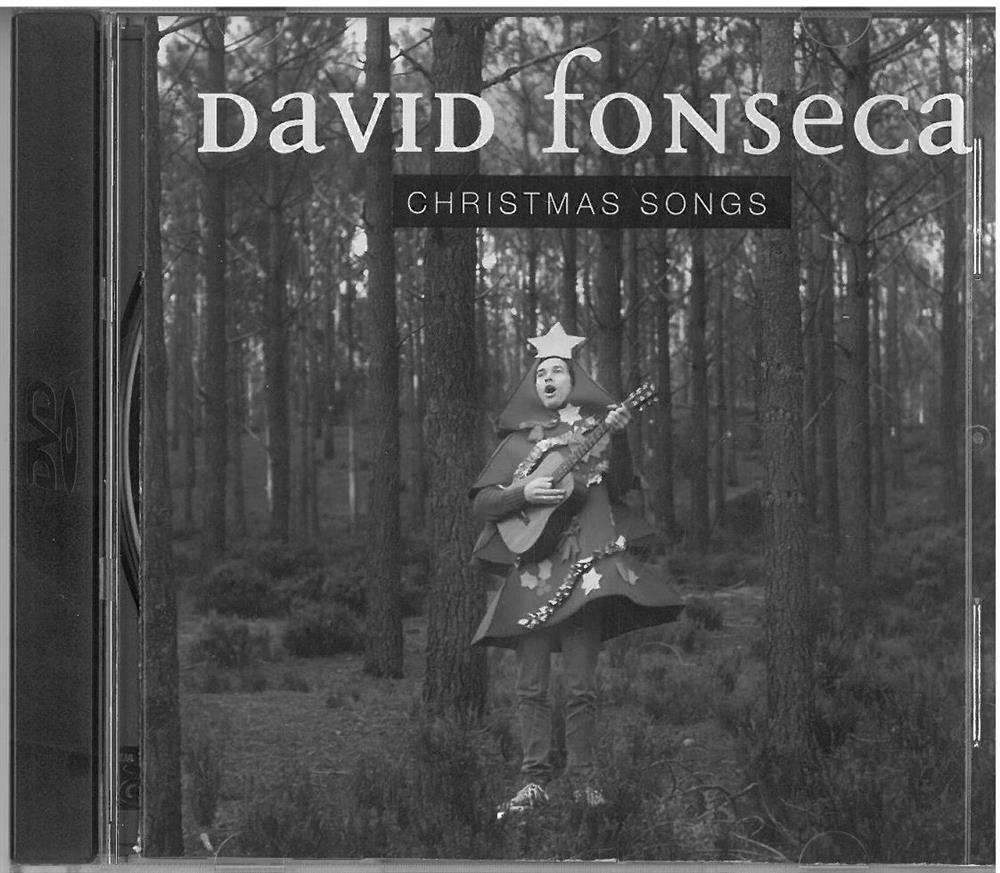 Christmas songs_CD.jpg