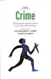 Crime_.jpg