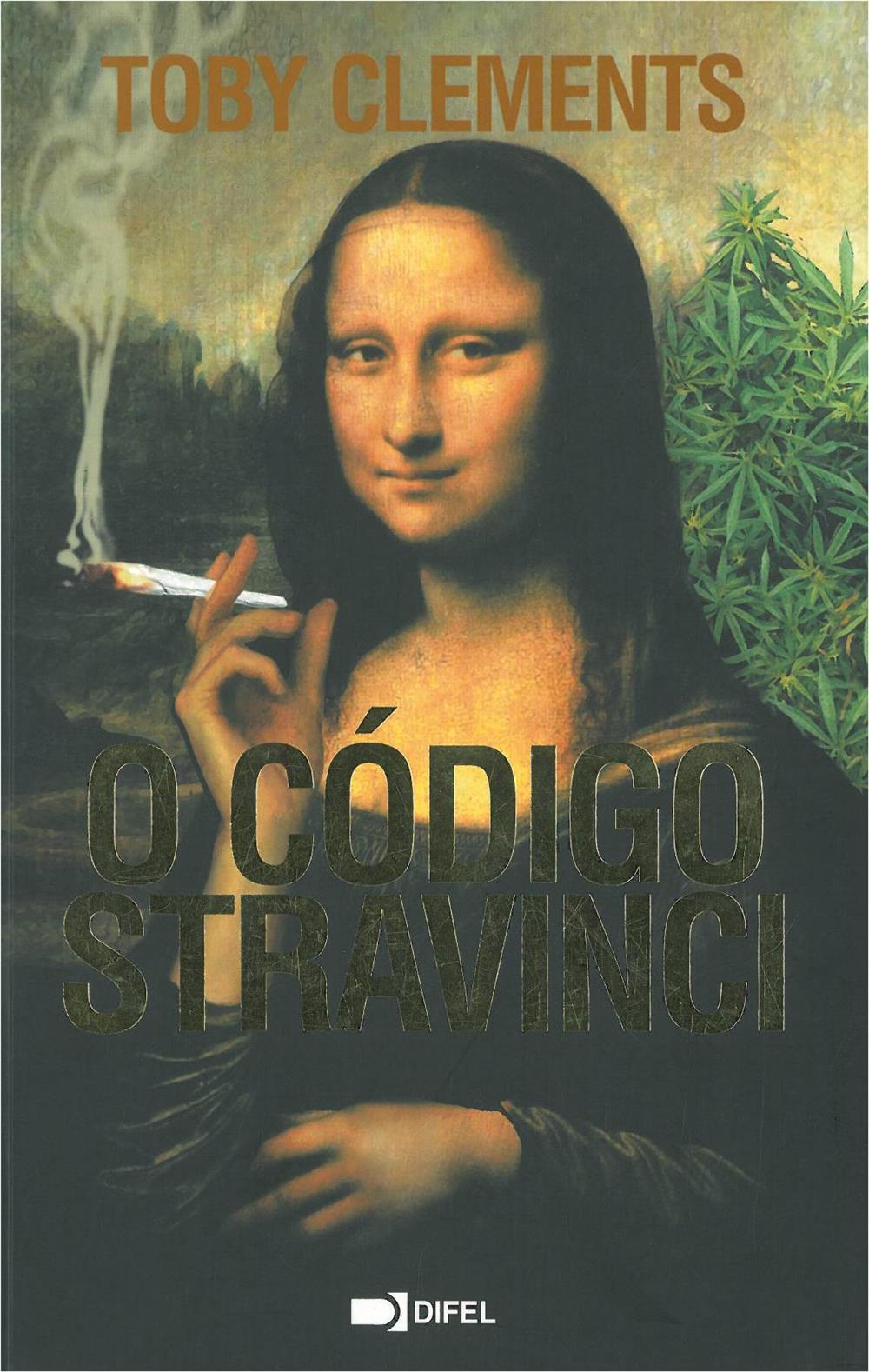 O código Stravinci_.jpg