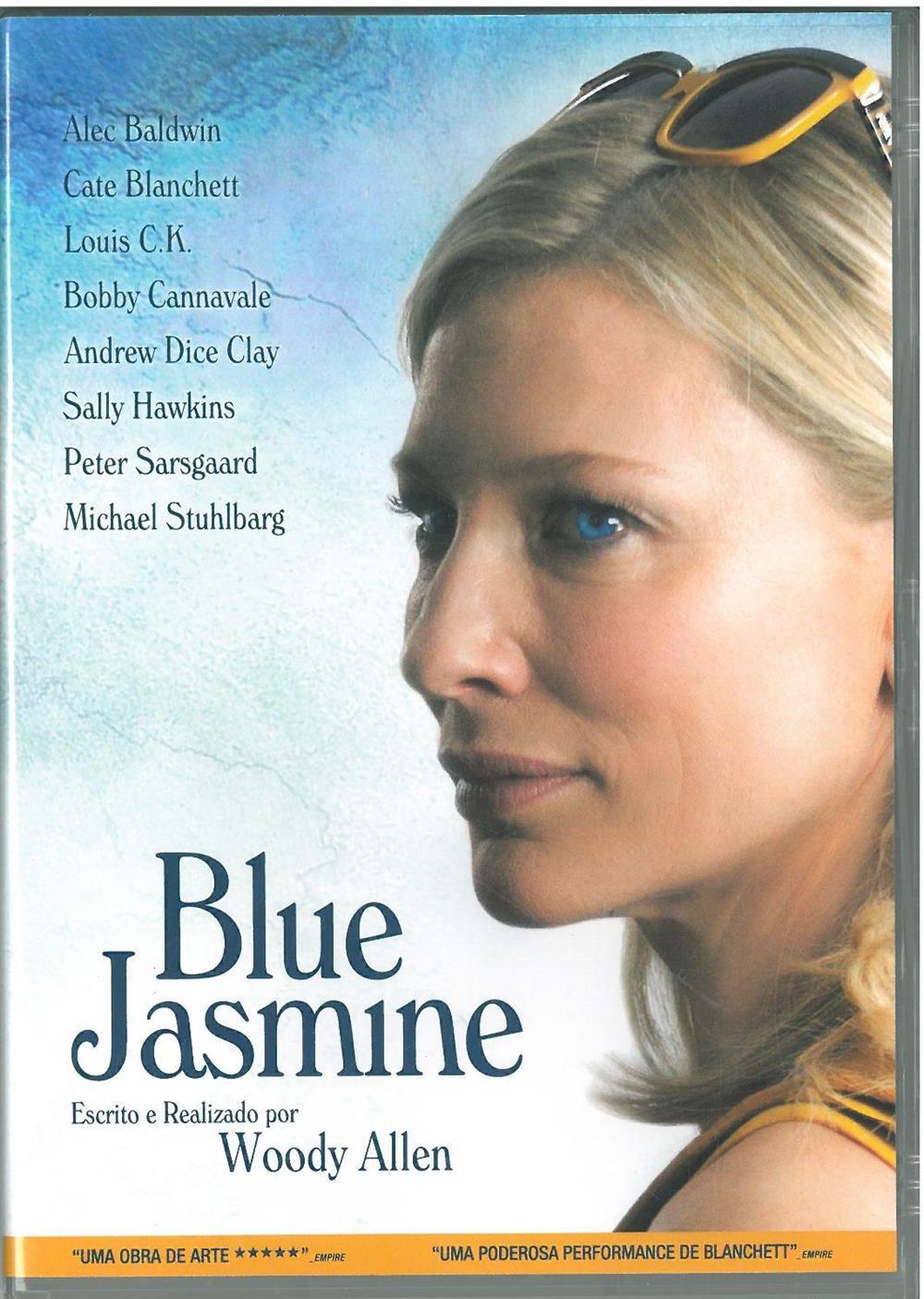 Blue Jasmine_DVD.jpg