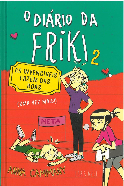 O diário da Friki_2.jpg
