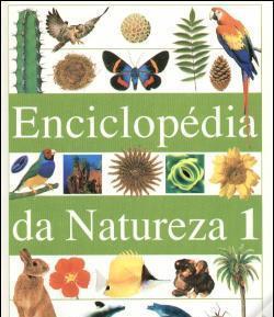 Enciclopédia da Natureza.jpg