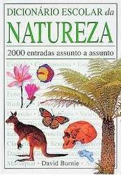 Dicionario-Escolar-da-Natureza.jpg
