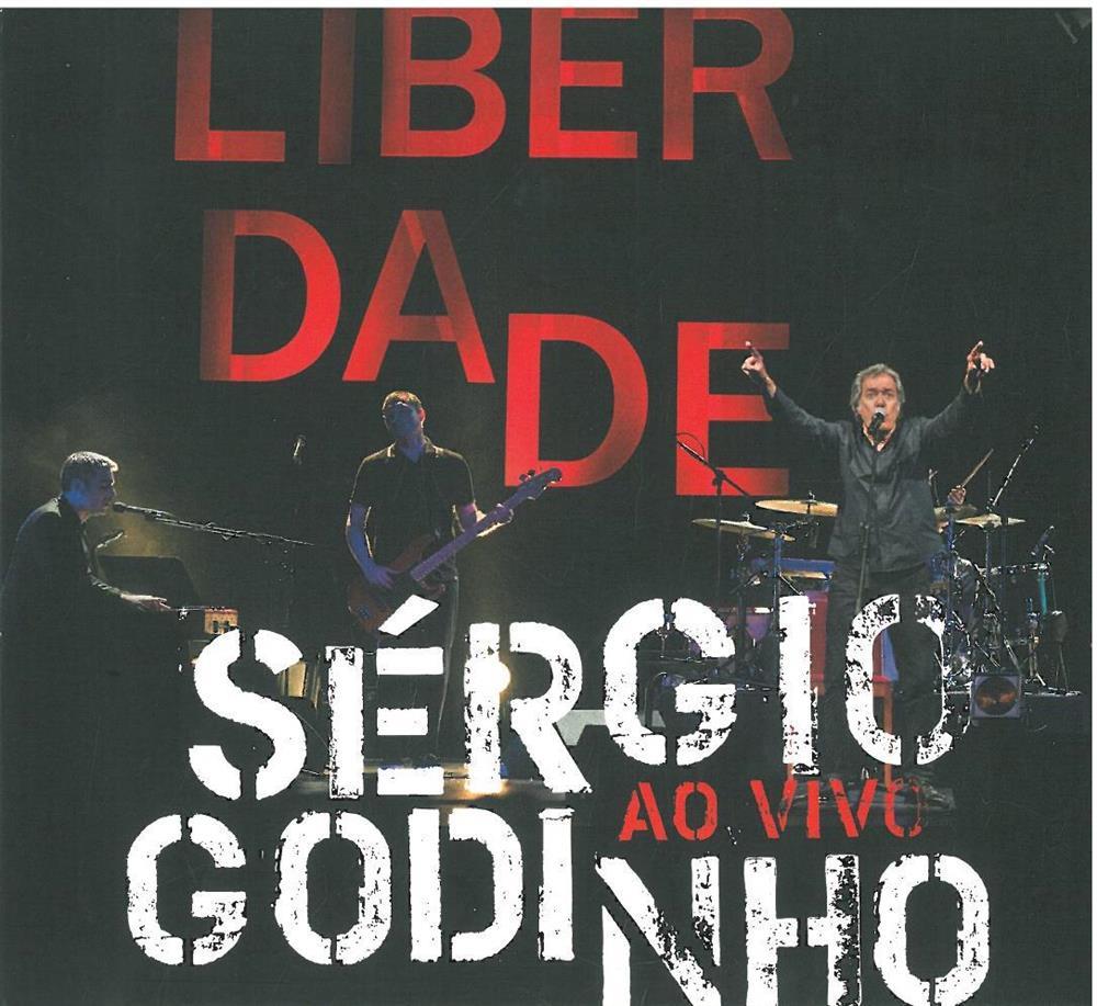 Liberdade ao vivo_CD.jpg