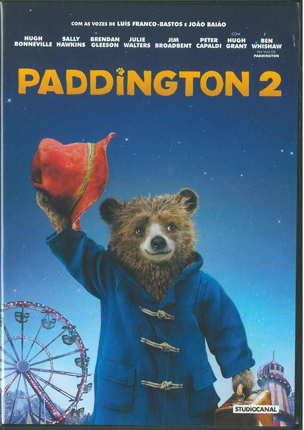 Paddington 2_DVD.jpg