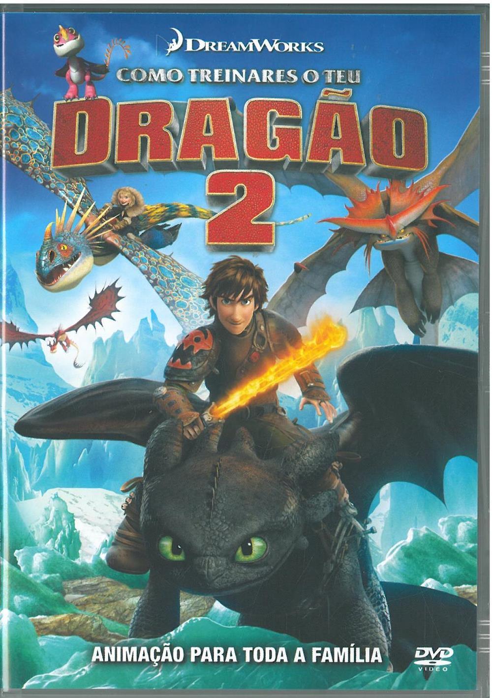 Como treinares o teu dragão 2_DVD.jpg