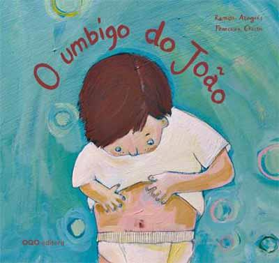 O umbigo do João_.jpg