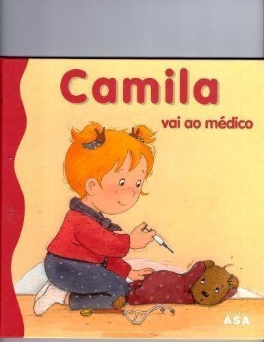 Camila vai ao médico.jpg