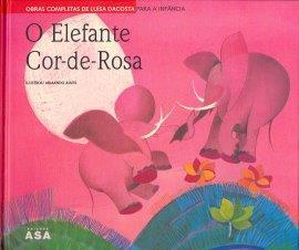 O elefante cor de rosa.jpg