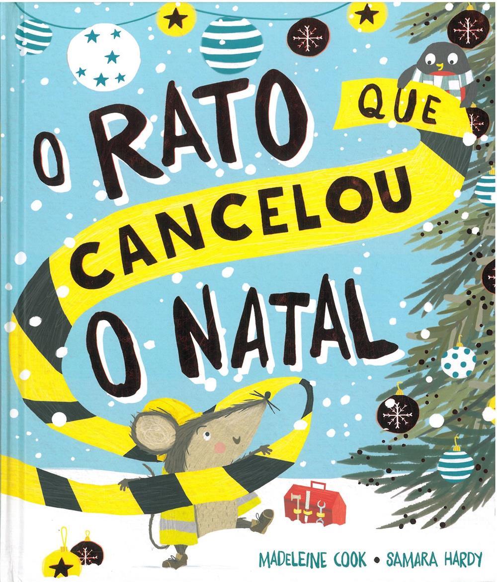 O rato que cancelou o Natal_.jpg