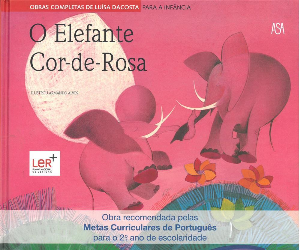 O elefante cor-de-rosa.jpg