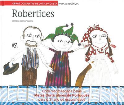 Robertices.jpg