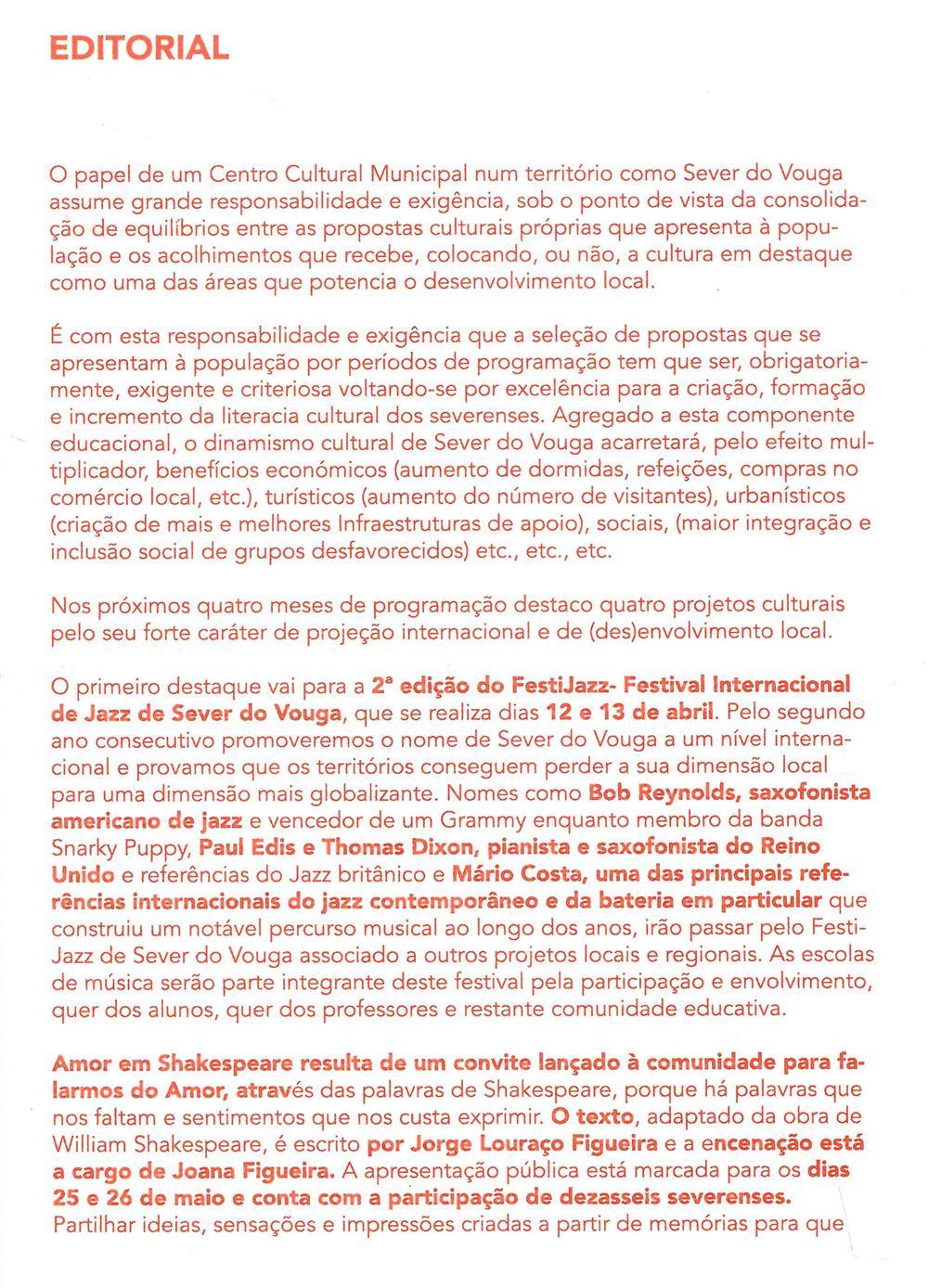 AgCultCAE-01abr.'19-p.1-Editorial.jpg