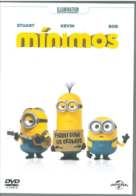 Mínimos_DVD.jpg