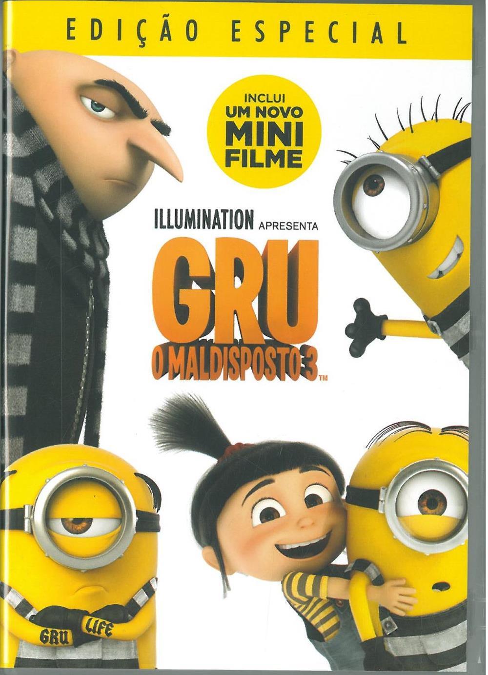 Gru maldisposto 3_DVD.jpg