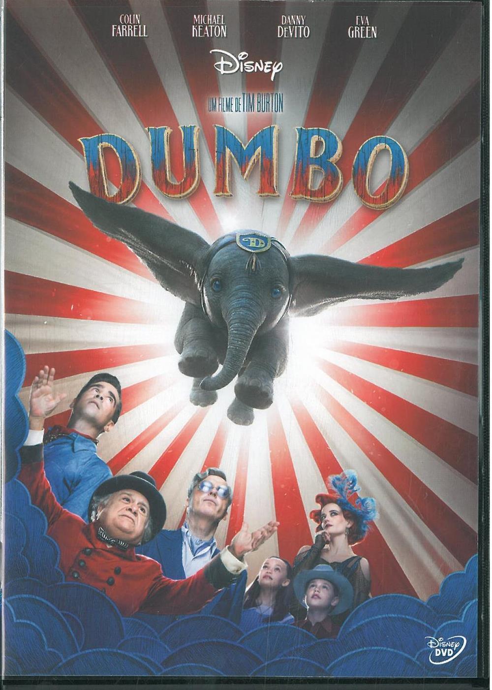 Dumbo-DVD.jpg