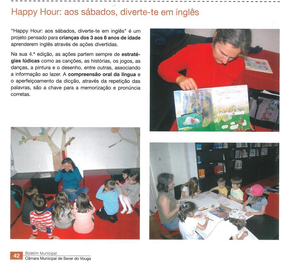 BoletimMunicipal-n.º 36-nov.'16-p.42-Happy Hour : aos sábados diverte-te em inglês : educação, cultura e turismo.jpg