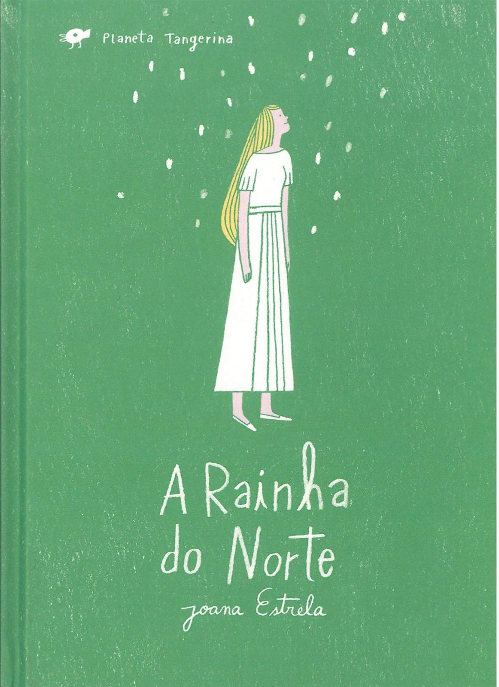 A rainha do norte.jpg