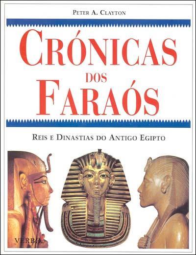 Crónicas dos Faraós_.jpg