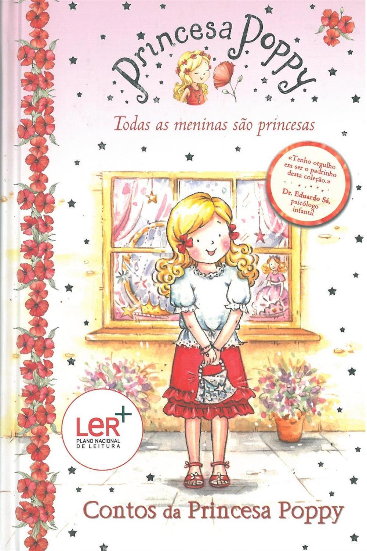 Contos da princesa Poppy_.jpg