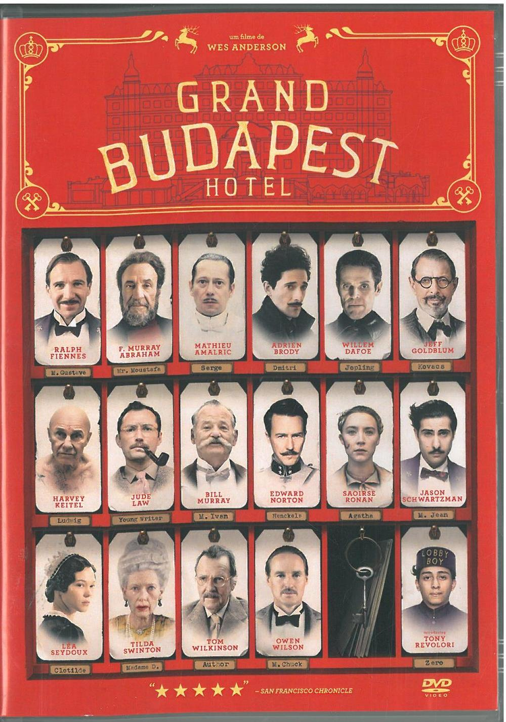 Grand Budapest hotel_DVD.jpg