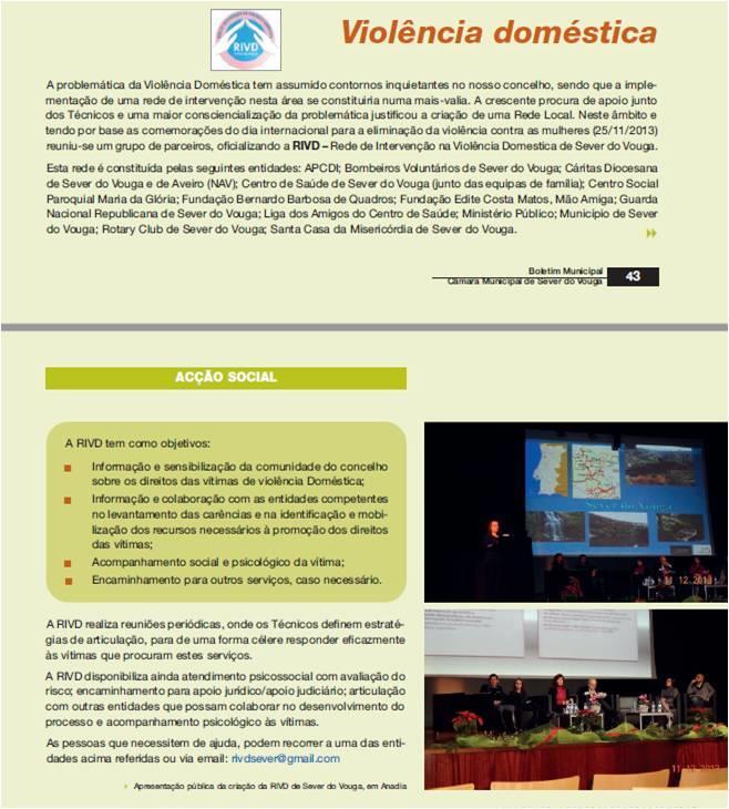 BoletimMunicipal-nº 31-nov'14-p.43,44-Violência doméstica.jpg