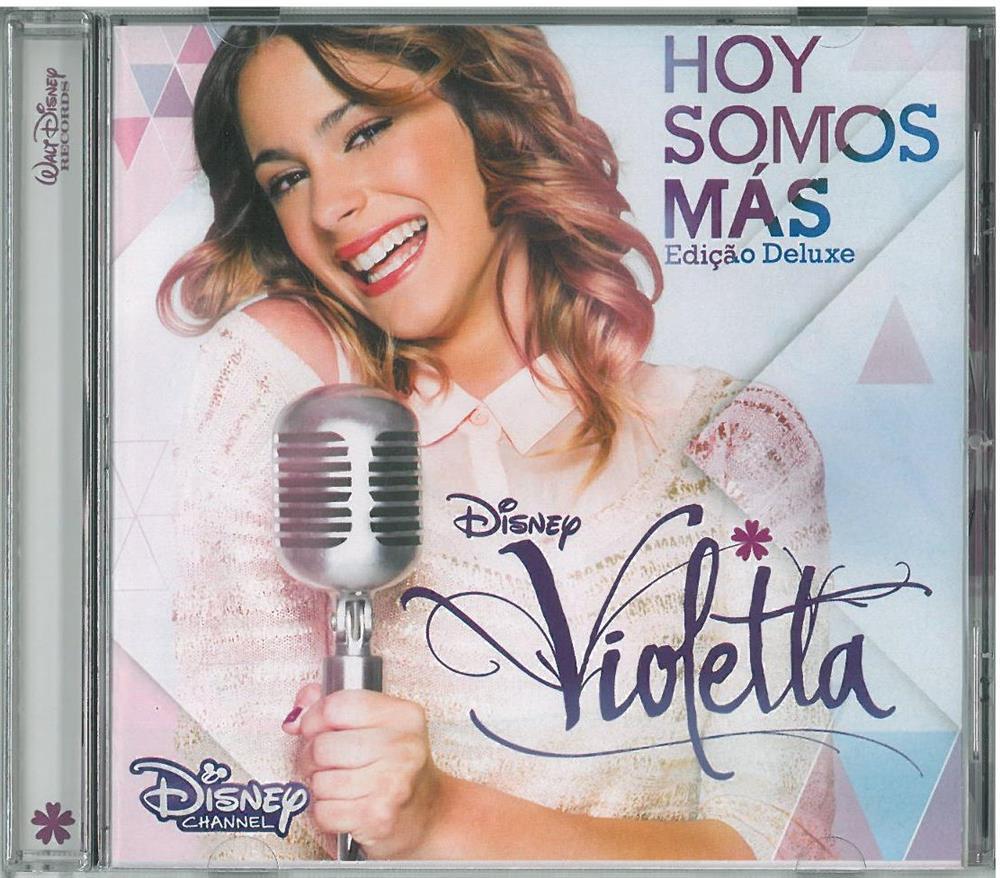 Violetta_hoy somos más_CD.jpg
