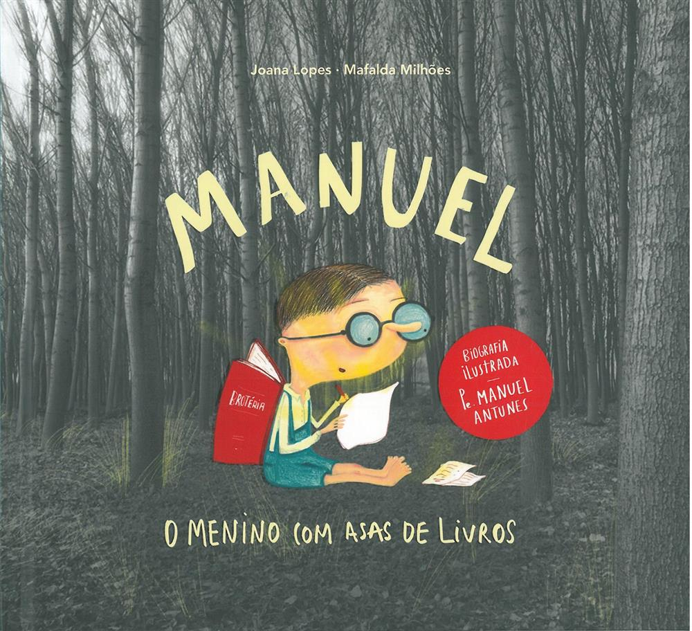 Manuel : o menino com asas de livros.jpg