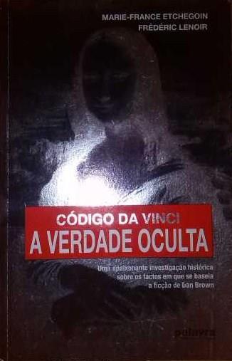OCULTA.jpg