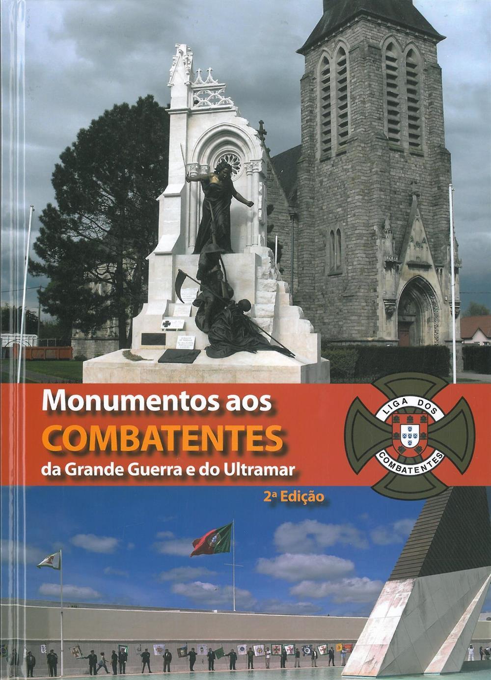 Monumentos aos combatentes da Grande Guerra e do Ultramar_.jpg