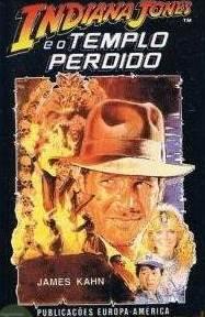 Indiana Jones e o templo.jpg
