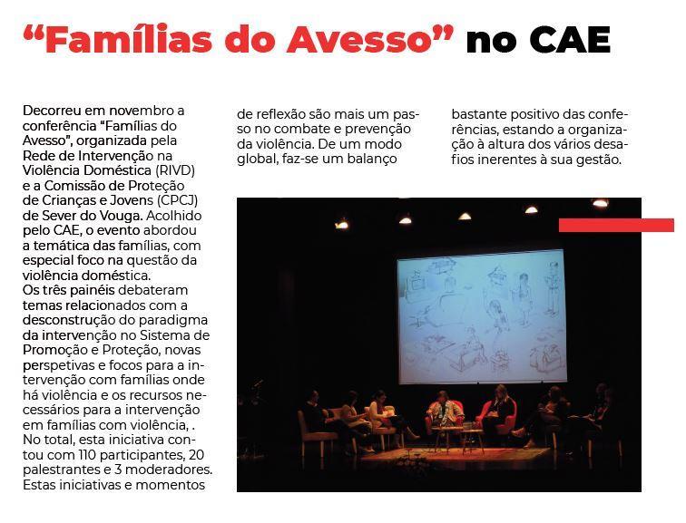 BoletimInfoSV-2.ºsem'19.-p.2-Famílias do Avesso no CAE.JPG