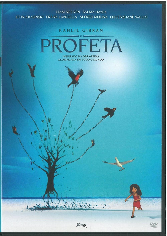O profeta_DVD.jpg