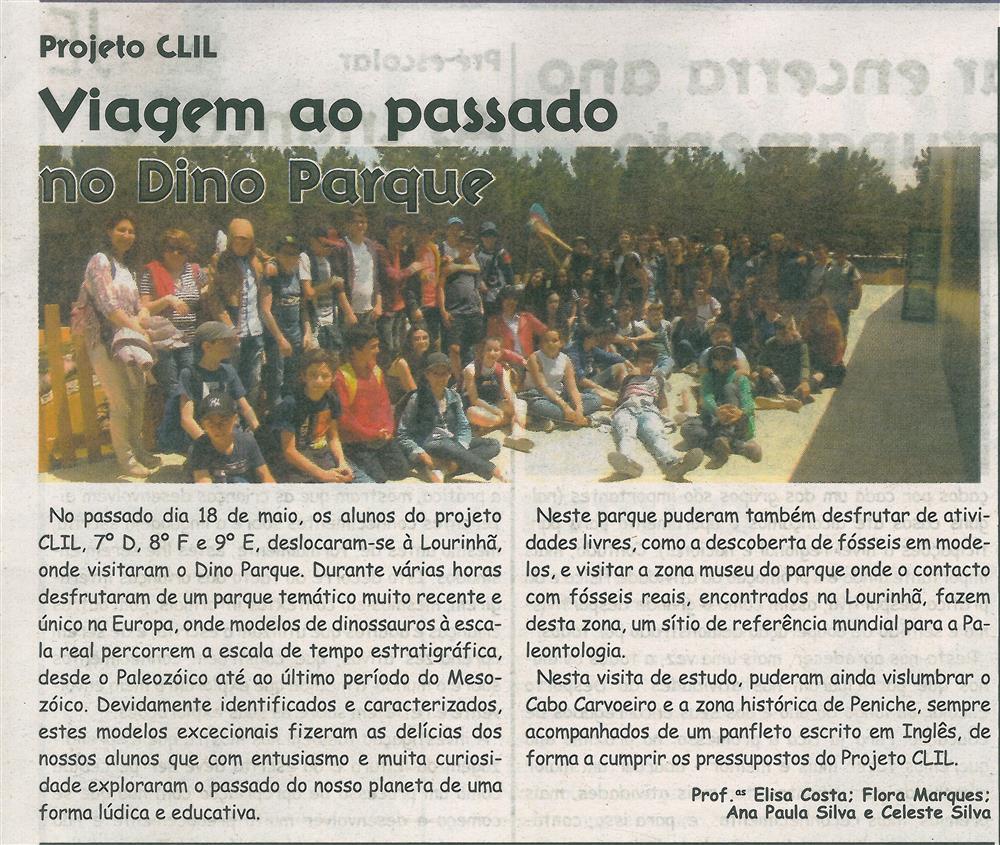 JE-jul.'18-p.3-Viagem ao passado no Dino Parque : projeto CLIL.jpg