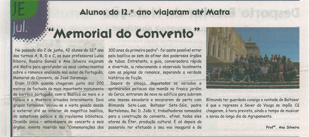 JE-jul.'17-p.4-Memorial do Convento : alunos do 12.º ano viajaram até Mafra.jpg