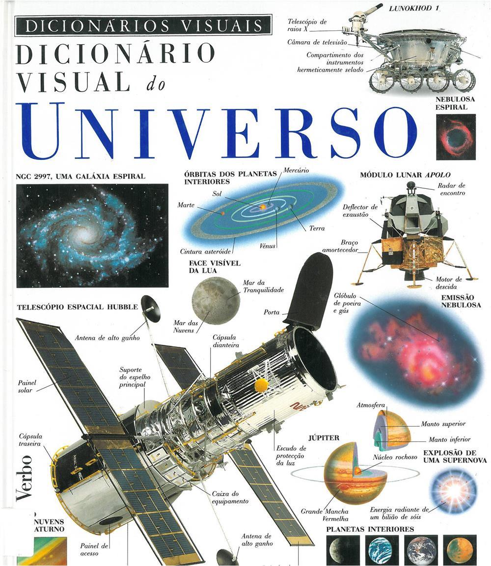 Dicionário visual do universo_.jpg