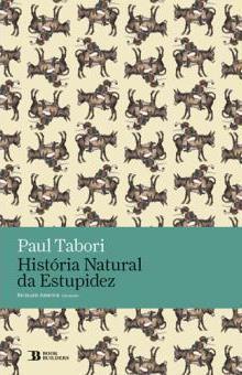 Historia-Natural-da-Estupidez.jpg