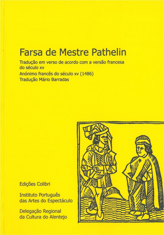 Farsa de mestre Pathelin_.jpg